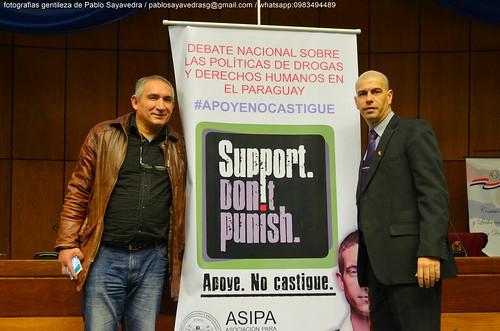 ASIPA Paraguay 24062016 (3)