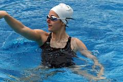 AW3Z0642_R.Varadi_R.Varadi (Robi33) Tags: girl sport switzerland team women action basel tournament viewers synchroschwimmen