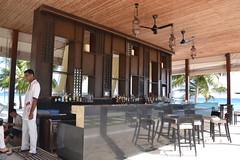 Jumeirah Dhevanafushi_0423 (Simon_sees) Tags: travel vacation holiday island tropical maldives luxury 5star jumeirah dhevanafushi