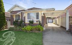 5 Llangollan Avenue, Enfield NSW