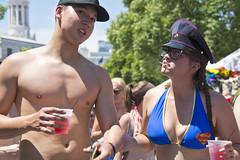 Pride2016_130 (RHColo_General) Tags: shirtless pecs muscles guys denver prideparade hotguys gaypride denvergaypride pride2016