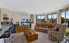 1/3 Mossman Avenue, Bateau Bay NSW
