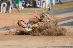 GP Brasil Caixa de atletismo 19jun2016-896 (plopesfoto) Tags: salto esporte martelo gp atletismo atleta vara sobernardodocampo olimpiada medalha competio barreiras arremesso esportista 800metros 100metros cbat arenacaixa taniaferreiradasilva