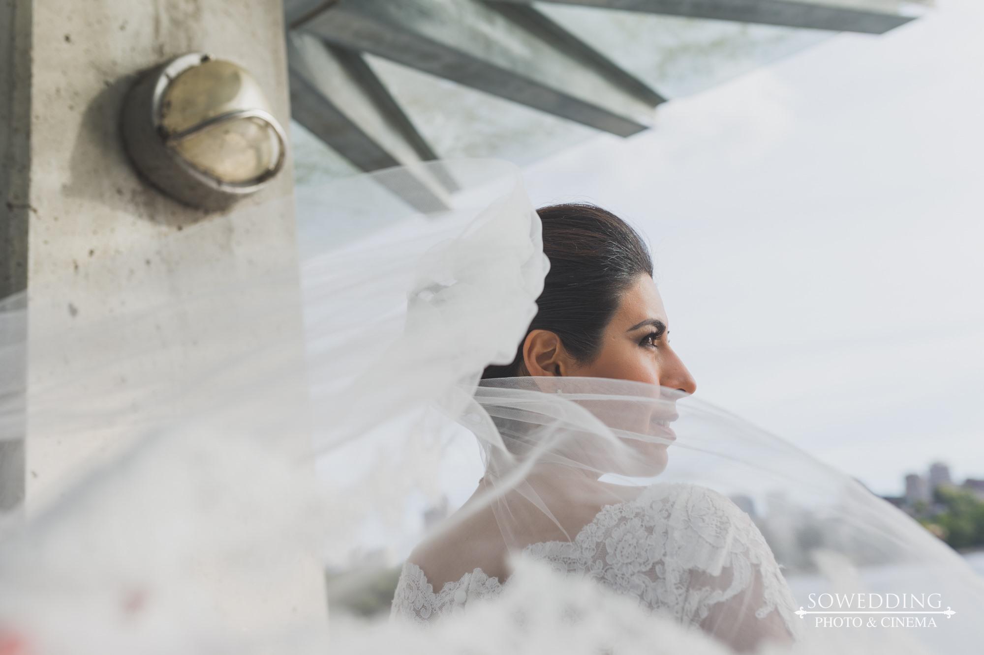 2016May22-Arezo&Babak-wedding-HL-SD-0179