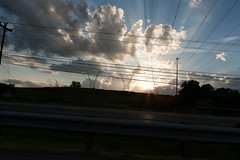 ^ Why do I enjoy taking pictures while driving? ^ (skeetslayer) Tags: handheld gregrobinson drivintryin