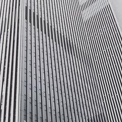Infinite City - Our downfall was we didn't dream big enough 071816 #architecture #skyscraper#Manhattan #minamalist #abstract #modernarchitecture #cityscape  #NYC #monochrome #blackandwhite (Badger 23 / jezevec) Tags: building arquitetura architecture photo arquitectura image photos picture architektur   architettura architectuur arkitektur mimari arkkitehtuuri architektura pensaernaeth   arhitektura arkitektura  arhitectura arkitektr arsitektur architektra ptszet     kintrc arhitektuur     arhitektra senibina  ailtireacht stavebnictv   instagram   arkitettura  achitekti   hoahoanga   usanifu    akitekiso