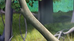 Bunny4k_18 (Futurilla) Tags: creativecommons 4k bigbuckbunny