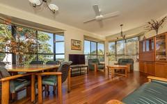 35 Funnell Drive, Modanville NSW