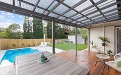 70 Valencia Street, Dural NSW