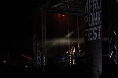_MG_4470 (joetmurphy) Tags: afropunkfest afropunkfest2016 brooklyn commodorepark nyc janellemonae wonderland yoga moonlight electriclady erykah badu jidenna canon rebel