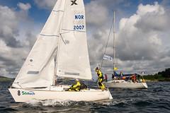 _VWO2383 (Expressklubben Rogaland) Tags: nmexpress seiling stavangerseilforening