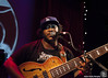 Thundercat @ The Sugar Club by Aidan Kelly Murphy 14