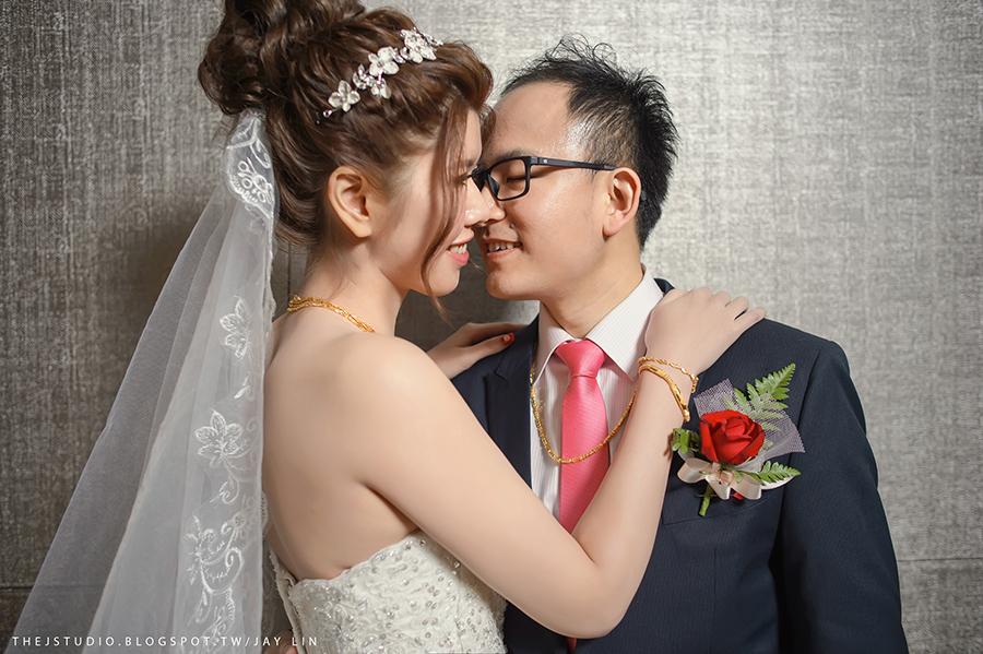 婚攝 內湖水源會館 婚禮紀錄 婚禮攝影 推薦婚攝  JSTUDIO_0101