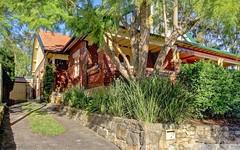 90 Letitia Street, Oatley NSW