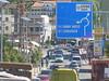 DSC_0450o (J_Piks) Tags: albania sh1 road traffic