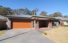 42 Coaster Circuit, Vincentia NSW
