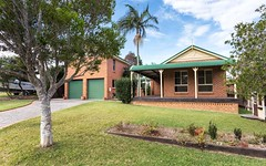 5 Laurina Close, Old Bar NSW