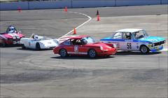 DSC_8306 (valvecovergasket) Tags: portland pir vintage racing lotus classic 911 porsche aircooled