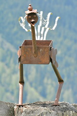 DSC_4124 (d90-fan) Tags: rauris raurisertal natur alpen salzburgerland sterreich nationalpark npht hohe tauern wandern krumltal seidlwinkeltal