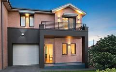 21A Robyn Street, Revesby NSW