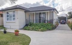10 Coolgardie St, East Corrimal NSW