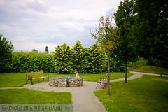 PLW_5546 (Laszlo Perger) Tags: wien vienna sterreich austria blumengarten hirschstetten flowergarden