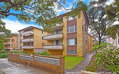 17/84 Albert Road, Strathfield NSW
