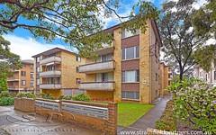 17/84 Albert Road, Strathfield NSW