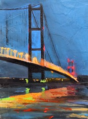 Humber Bridge (Spicygreenginger) Tags: hull hullcityofculture2017 kingstonuponhull andrewreidwildman humberbridge eastyorkshire