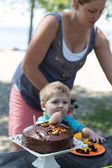 ElijahBirthday-0118.jpg (mcjohns0) Tags: beach birthday elijah