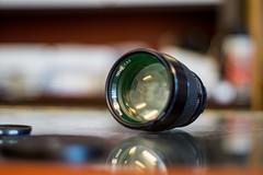 ILCE-3000-20160930-03429 (Otattemita) Tags: 50mmf14 bikelife cameralife m42mountlens yashica yashicaautoyashinondx50mmf14 yashinon exif:isospeed=1000 exif:model=ilce3000 exif:lens=yashicaautoyashinondx50mm114 camera:model=ilce3000 exif:make=sony exif:focallength=75mm camera:make=sony yashicaautoyashinondx50mm114 sonyilce3000 sony ilce3000