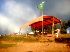 Siri Paye Kaghan (mimalkera) Tags: payesiripayesiripayemeadowsmakrapeak payemeadows siripaye hut explorepakistan kaghanvalley kiwai shogran