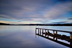 Dawn at Saratoga, Central Coast (ByThere) Tags: leebigstopper saratoga gnd nikon dawn centralcoast