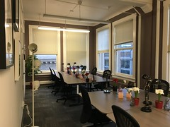 IMG_9085 (sylvain kalache) Tags: gandi holbertonschool softwareengineeringschool san francisco soma officespace startup design officedesign