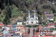 Todtnau (the last don) Tags: todtnau germany schwarzwald