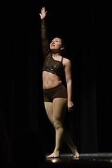 457 (R.A. Killmer) Tags: dance danceworkshopbyshari dancer stage entertainer skill talented teens graceful girls show
