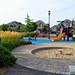 © Arrondissement Pierrefonds-Roxboro - 2014 -Espaces verts, îlots et parcs de voisinage - Parc du Lotier