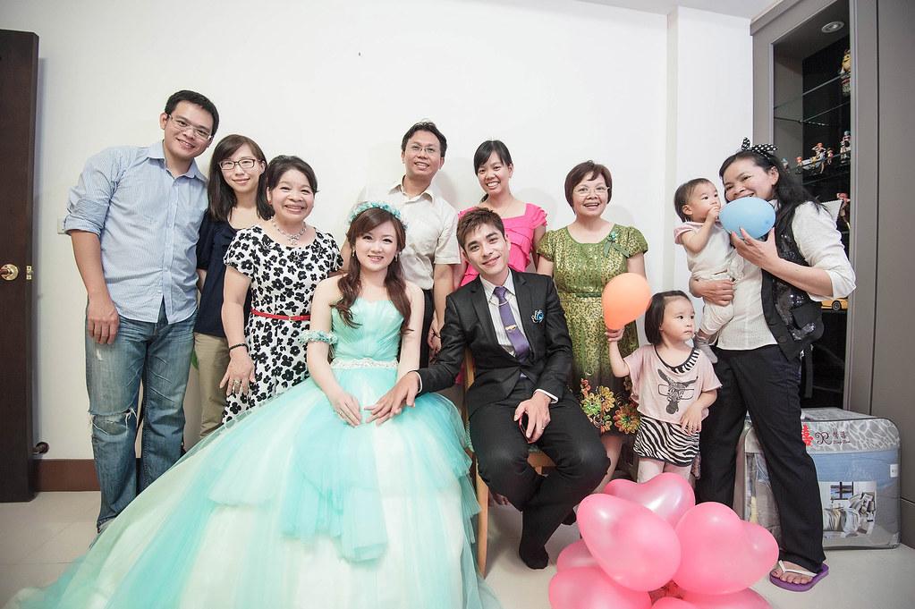 台南商務會館 婚攝0117