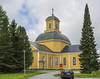 4Y1A1946 (Ninara) Tags: church suomi finland kirkko kesä kuhmo easternfinland