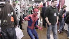 Comic Con 2014 day 1 003