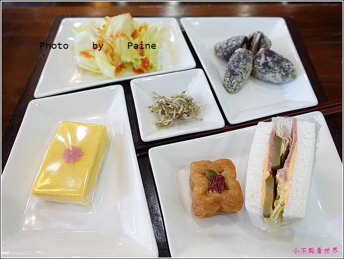 仁寺洞年糕博物館 (8).JPG