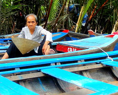 N38 Mekong Delta, Delta du Mekong, Vietnam, My Tho, Can Tho, Vinh Long, Long Xuyen, Sa Dec, Soc Trang, Cao Lanh, Chau Doc, Ca Mau, Cai Rang, Phmg Hiep, Phong Dien, Cai Be, March Flottant, Floating Market, Vietnamiens Vietnamiennes, Vietnamese People (tamycoladelyves) Tags: trip ladies woman man cute men lady wonderful amazing nice fantastic women vietnamese tour awesome great delta super vietnam stunning excellent extraordinaire guide traveling mekongdelta paysage mekong beau magnifique floatingmarket hommes insolite femmes beautifull delightful unbelievable nationalgeographic cantho fleuve mytho routard curiosit carnetdevoyage trange mekongriver superbe chaudoc oustanding longxuyen cairang ravissant vietnamien sadec vietnamienne vinhlong caibe soctrang vietnamesepeople caolanh surprenant officedutourisme marchflottant camau touroperator deltadumekong phongdien journeydiary croisiremekong mekongcruse phmghiep lonelyplanete