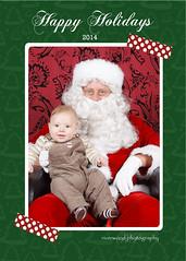 SMByyc59-Photobooth-Holiday-2014-1