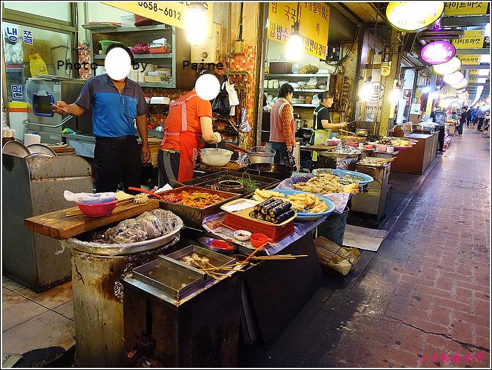 慶州城東市場 (5).JPG