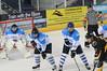DSC_3634 (Stu_139) Tags: wild hockey coventry widness enlblaze