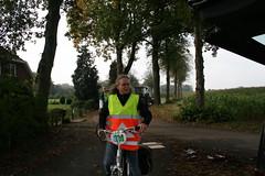 IMG_5388 (De Herfstloop Twente) Tags: de running ac enschede twente hardlopen rudie 2014 boekelo lonneker fotograaf tion glanerbrug olthof usselo herfstloop