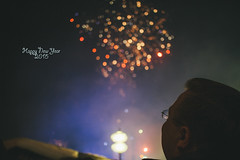 IMG_0906 / Happy New Year (Gensu) Tags: canon munich mnchen bayern eos raw m newyearseve 20 silvester happynewyear lightroom 2015 22mm dng efm eosm canonm vsco canoneosm adobelightroom5 canonefm22mm20