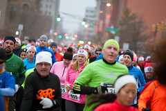 """The Gingerbread Pursuit 2014 • <a style=""""font-size:0.8em;"""" href=""""http://www.flickr.com/photos/54197039@N03/15568924813/"""" target=""""_blank"""">View on Flickr</a>"""
