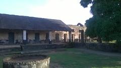 Camp de la transportation 3 (Manowar973) Tags: saintlaurent guyane maroni bagne campdelatransportation