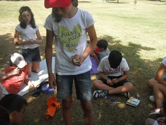"""DSCF0508 (640x480) • <a style=""""font-size:0.8em;"""" href=""""http://www.flickr.com/photos/128738501@N07/15604861897/"""" target=""""_blank"""">View on Flickr</a>"""